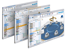 Anchor Design Software